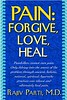 AudioEbook  Pain : Forgive, Love, Heal For Kindle (bedricugno book) Tags: audioebook pain forgive