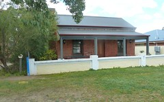 26 Alfred Street, Corowa NSW