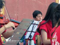 orquesta_27c