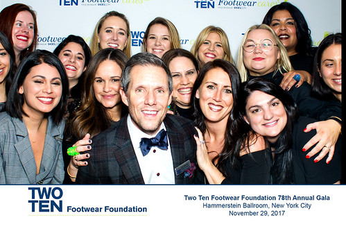 """2017 Annual Gala Photo Booth • <a style=""""font-size:0.8em;"""" href=""""http://www.flickr.com/photos/45709694@N06/38764914461/"""" target=""""_blank"""">View on Flickr</a>"""