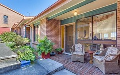 4/260 Pacific Hwy, Charlestown NSW