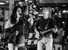 120217_28 (Enjoy Every Sandwich) Tags: anthonyjamesband rockandroll rockband livemusic