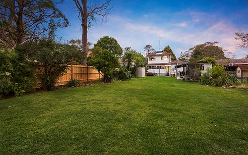32 Dean St, West Pennant Hills NSW 2125