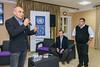 DSC_1447 (UNDP in Ukraine) Tags: donbas donetskregion business undpukraine undp enterpreneurship meeting kramatorsk sme bigstoriesaboutsmallbusiness smallbusinessgrant discussion