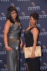 DSC_4321 (photographer695) Tags: african diaspora awards ada ceremony christmas ball conrad hotel st james london taponeswa from zimbabwe
