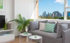 810/54 High Street, North Sydney NSW