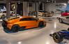 Mod-4577 (ubybeia) Tags: lamborghini museo lambo auto car exotic racing motori automobili santagata bologna corse