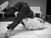 IMG_5925-112 (rodrigocastro35) Tags: jiujitsu jiujitsu4life arte suave soulfighters soulfighterssaocristovao bjj gfagnercastrobjj feijaobjj tatubjj