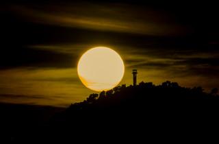 The Great Sun2