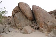 IMG_5218 (Gibrán Nafarrate) Tags: laguna salada bajacalifornia lagunasalada baja vw volkswagen desert desierto nature camping canon
