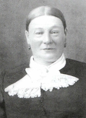 Mary Reed Wheeler