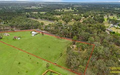 5 Carrs Road, Wilberforce NSW