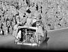 1973-12-27 Khyber taxi (DJHiker) Tags: afganistan 1973