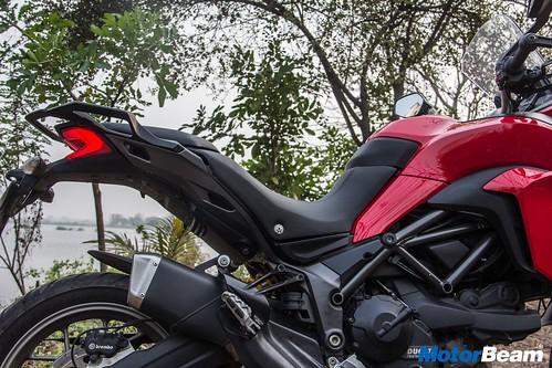 Ducati-Multistrada-950-25