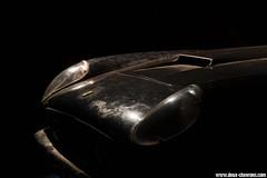 Artcurial Rétromobile 2015 - Ferrari 250 GT SWB California Spider - 1961 (Deux-Chevrons.com) Tags: ferrari 250 gt swb california spider ferrari250gtswbcaliforniaspider ferrari250gtswbcalifornia ferrari250gtswb 250gt californiaspider ferrari250gt classiccar classic classique ancienne collection collector collectible vintage oldtimer voiture auto automobile automotive paris france auction auctions enchère enchères artcurial baillon collectionbaillon barnfind épave épaves wreck wrecks rust rusty rouille rouillé rouillée derelict neglected abandon abandonned rogerbaillon rétromobile