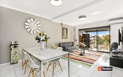 2/300-306 Canterbury Road, Canterbury NSW