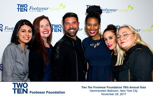 """2017 Annual Gala Photo Booth • <a style=""""font-size:0.8em;"""" href=""""http://www.flickr.com/photos/45709694@N06/23900120587/"""" target=""""_blank"""">View on Flickr</a>"""