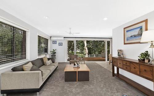 2/40 Ogilvie St, Terrigal NSW 2260