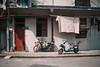 1,930 (Panda1339) Tags: documentary 50mm 上海 shikumenarchitecture 50d5203 architecture shanghai sh kodak vision3 thegreat50mmproject street photography