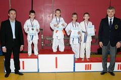 "kubok-oblastnoj-federacii-dinamo-po-karate-pamyati-s-i-gultyaeva-9 • <a style=""font-size:0.8em;"" href=""http://www.flickr.com/photos/146591305@N08/23945891737/"" target=""_blank"">View on Flickr</a>"