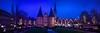 ... Weihnachtszeit in Lübeck (david7101990) Tags: lübeck weihnachten dezember dave david7101990gmailcom nikon nikond7200 germany deutschland alemania lapuertadeholsten holstentor holstentorplatz