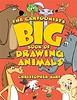[Download] Cartoonist s Big Book of Drawing Animals, The Pre Order (voknebook) Tags: download cartoonist big
