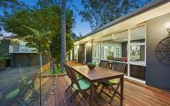 30 Cassandra Avenue, St Ives NSW