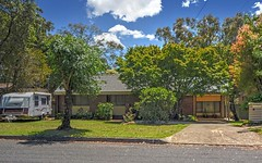 4 Soper Drive, North Nowra NSW