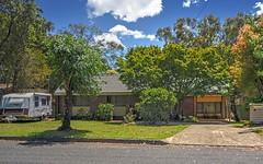 4 Soper Drive, North Nowra NSW