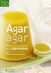 [EBOOK] DOWNLOAD Agar Agar: El secreto para adelgazar de los japoneses / The secret of the (ebook stew) Tags: ebook download agar