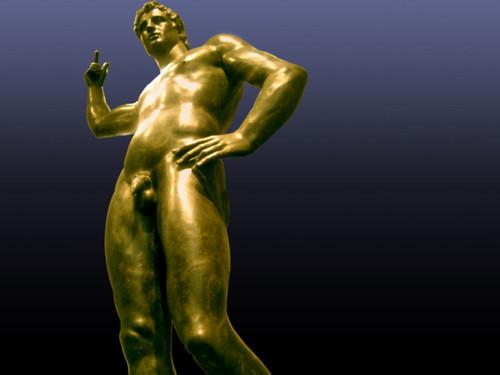 "Museo Metropolitano de Arte  Nueva York, EUA • <a style=""font-size:0.8em;"" href=""http://www.flickr.com/photos/30735181@N00/24032578907/"" target=""_blank"">View on Flickr</a>"