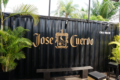 "Jose Cuervo Tequila Tasting at Discover Mexico Park • <a style=""font-size:0.8em;"" href=""http://www.flickr.com/photos/28558260@N04/24195727987/"" target=""_blank"">View on Flickr</a>"