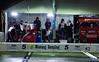 20170128-_DSC7762 (TheFalcon5506) Tags: cadillac daytonabeach daytonainternationalspeedway mustangsampling prototypepro rolex24 autoracing endurance florida night outside pitroad race racing