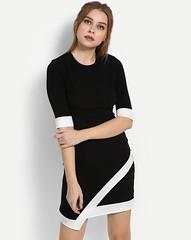 Online Shopping Sites for Women Dresses (neha.thakur35) Tags: dressesforgirls onlineshopping online shopping sites