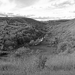 View from Monsal Head thumbnail