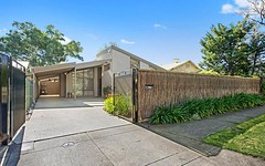 108 Fourth Avenue, Joslin SA