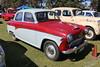 1955 Austin A55 Cambridge (jeremyg3030) Tags: 1955 austin a55 cambridge