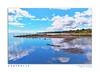 Landscapes-DSC_7955 (fatima_suljagic) Tags: fineartprints melbourne melbournephotography nikond800 nature naturephotographer melbournephotographer australianphotographers australia landscapes landscapephotography