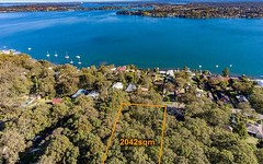 214 Coal Point Road, Coal Point NSW