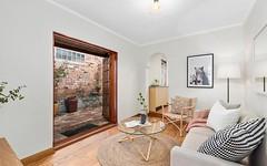 52 Gladstone Street, Enmore NSW