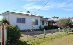 102 Northcote Street, Aberdare NSW