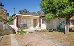 39 Brisbane Road, Campbelltown NSW