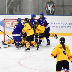 171112235(JOM) (JM.OLIVA) Tags: 4naciones fadi españahockey fedh igloo iihf