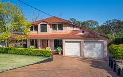 56A Armidale Avenue, Nelson Bay NSW
