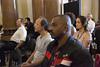 _28A9489 (Tribunal de Justiça do Estado de São Paulo) Tags: palestra caps amyr klink