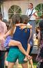 DSCF6646 (LEo Spizzirri) Tags: amy bay betsy chris doe doebay doebayfest josh lia meishan music nicole northwest orcasisland pacific pacificnorthwest pnw pugetsound rachel seattle washington