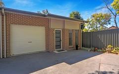 4/52 Shoalhaven Street, Nowra NSW