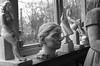 Artist´s collection (Barbro_Uppsala) Tags: uppsala sweden brorhjorthshus brorhjorth artist konstnär samling collection art sculpture fotosondag fotosöndag fs171119