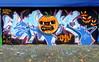 Graffiti Schuttersveld (oerendhard1) Tags: graffiti streetart urban art rotterdam crooswijk schuttersveld willem