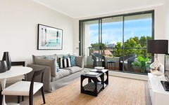 511/2-10 Mount Street, North Sydney NSW